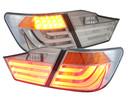 BMW Style V3 (Chrome)