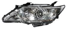 ФАРА ЛЕВАЯ Toyota Camry V50 (2011-2014) - 212-11T5LMLD-M
