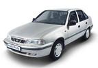 Nexia N100 (1995-2007)