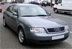 Audi A6 (1997-2004) C5