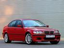 BMW 3 E46 (2001-2003)