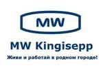 MW Kingisepp