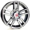 WG 0505 (Chevrolet)