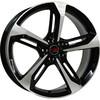 Audi Q3 [RK L15E]