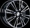 Hyundai Santa Fe New [RK L17D]